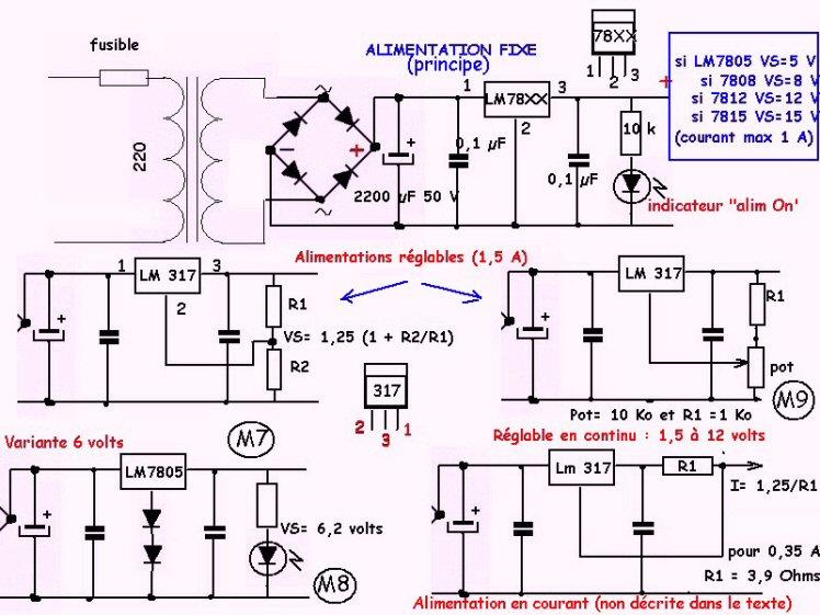 Micel - Radiateur electrique basse tension ...